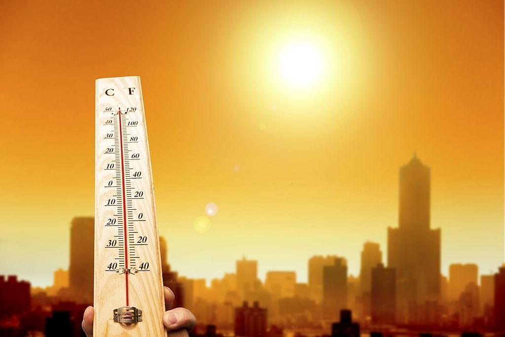 HVAC Tips for Heat Wave